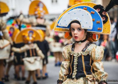 Desfile-carnavalmoral-2014-063
