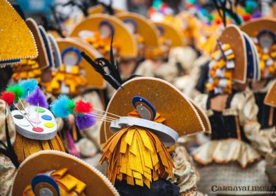 Desfile-carnavalmoral-2014-064