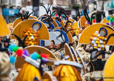 Desfile-carnavalmoral-2014-065