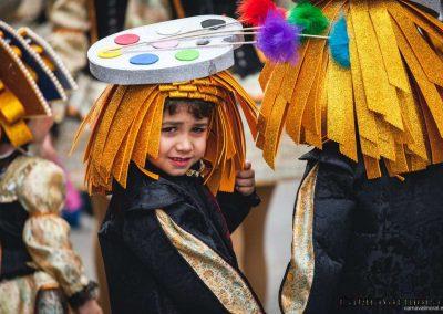 Desfile-carnavalmoral-2014-066