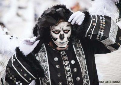 Desfile-carnavalmoral-2014-067