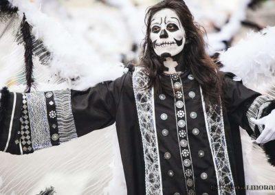 Desfile-carnavalmoral-2014-068
