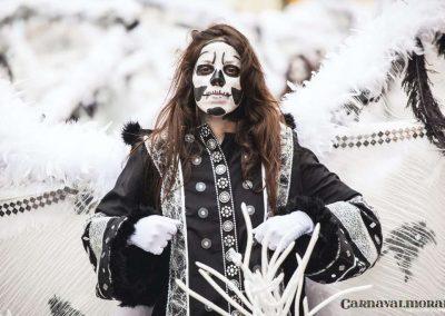 Desfile-carnavalmoral-2014-069