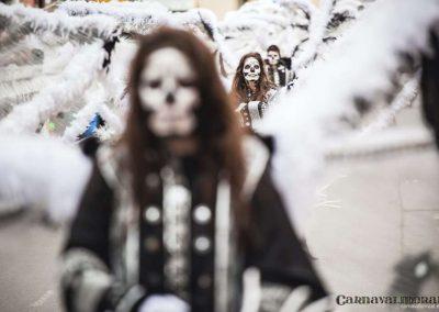 Desfile-carnavalmoral-2014-070