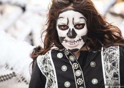 Desfile-carnavalmoral-2014-071