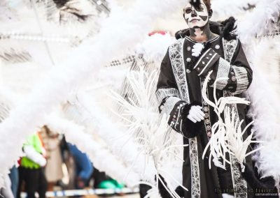 Desfile-carnavalmoral-2014-072
