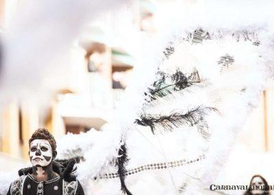 Desfile-carnavalmoral-2014-073