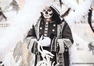 Desfile-carnavalmoral-2014-074
