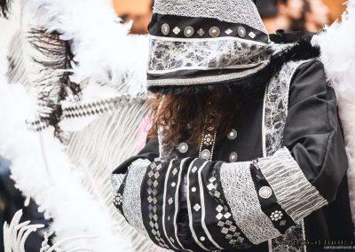Desfile-carnavalmoral-2014-075