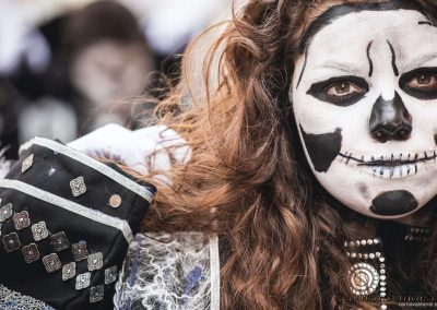 Desfile-carnavalmoral-2014-078