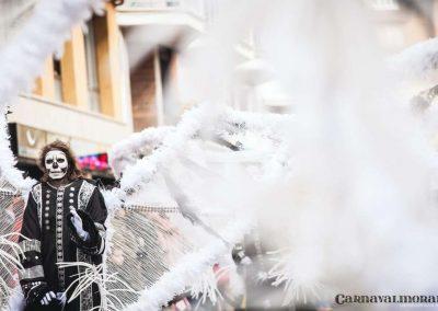 Desfile-carnavalmoral-2014-079