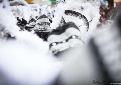 Desfile-carnavalmoral-2014-080