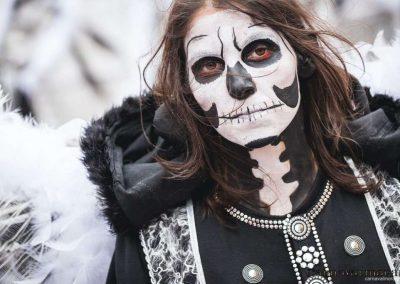 Desfile-carnavalmoral-2014-081