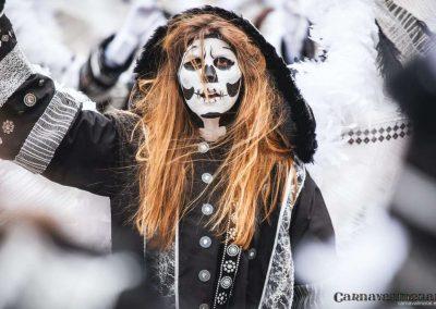 Desfile-carnavalmoral-2014-082