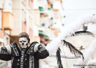Desfile-carnavalmoral-2014-084