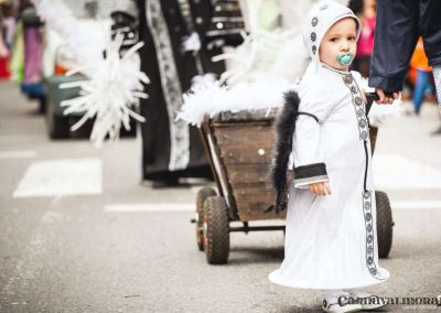 Desfile-carnavalmoral-2014-085
