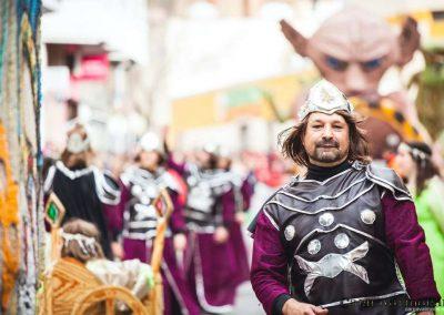 Desfile-carnavalmoral-2014-086