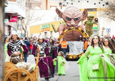 Desfile-carnavalmoral-2014-087