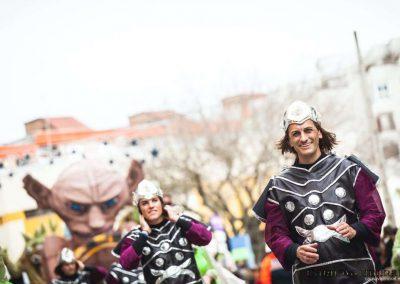 Desfile-carnavalmoral-2014-088