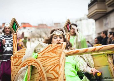 Desfile-carnavalmoral-2014-089
