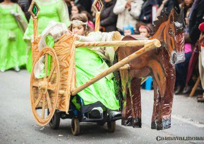 Desfile-carnavalmoral-2014-090