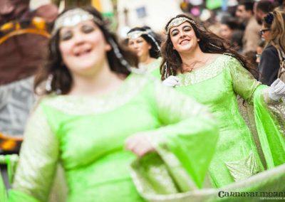 Desfile-carnavalmoral-2014-091