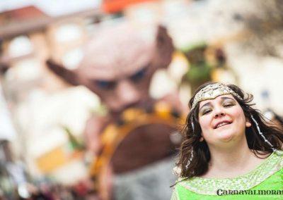 Desfile-carnavalmoral-2014-092