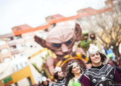 Desfile-carnavalmoral-2014-093