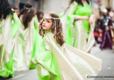 Desfile-carnavalmoral-2014-098