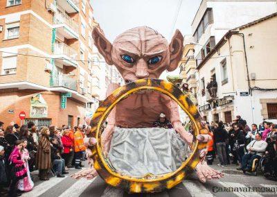 Desfile-carnavalmoral-2014-101