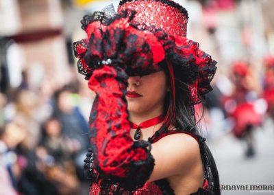 Desfile-carnavalmoral-2014-103