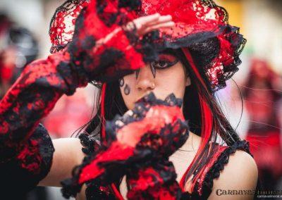 Desfile-carnavalmoral-2014-104
