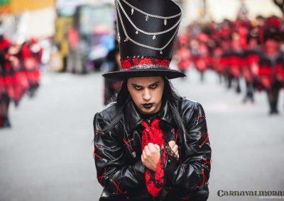 Desfile-carnavalmoral-2014-105