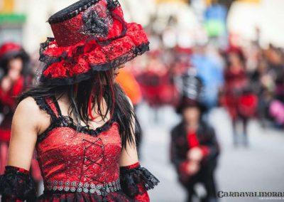 Desfile-carnavalmoral-2014-106