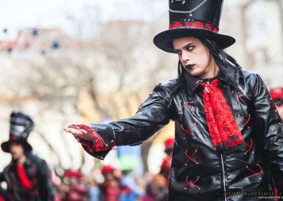 Desfile-carnavalmoral-2014-109