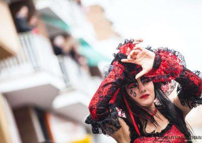 Desfile-carnavalmoral-2014-110