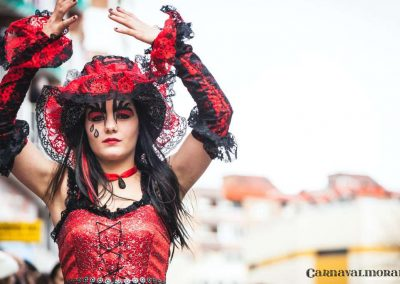 Desfile-carnavalmoral-2014-111