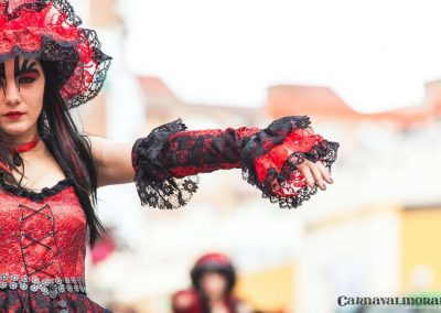 Desfile-carnavalmoral-2014-114