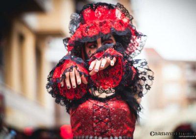 Desfile-carnavalmoral-2014-115