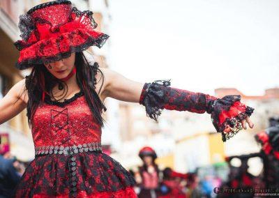 Desfile-carnavalmoral-2014-116
