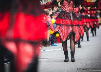 Desfile-carnavalmoral-2014-117