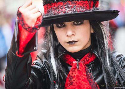 Desfile-carnavalmoral-2014-119