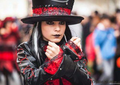 Desfile-carnavalmoral-2014-121