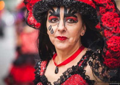 Desfile-carnavalmoral-2014-122