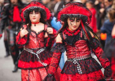Desfile-carnavalmoral-2014-124