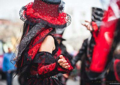 Desfile-carnavalmoral-2014-125