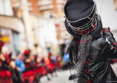 Desfile-carnavalmoral-2014-126