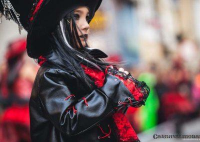 Desfile-carnavalmoral-2014-127
