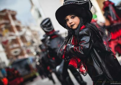 Desfile-carnavalmoral-2014-128