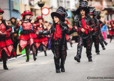 Desfile-carnavalmoral-2014-129